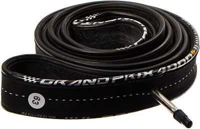 Cubierta para bicicletas de carretera – Marca Continental –Modelo 1009450000