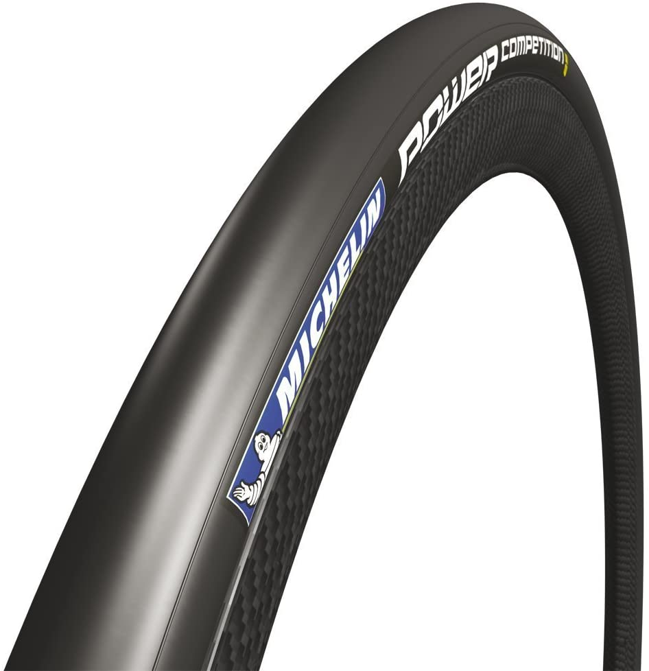 Cubierta para bicicletas de carretera – Marca Michelin – Modelo Cicli Bonin_082333