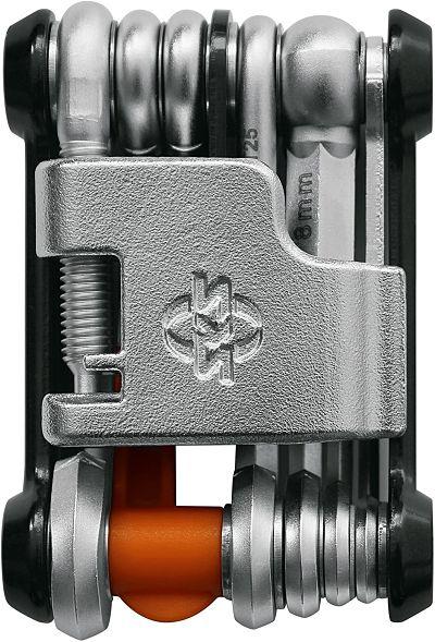 Kit de herramienta para bicicleta – Marca SKS
