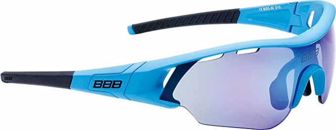 BBB Summit BSG-50 Gafas