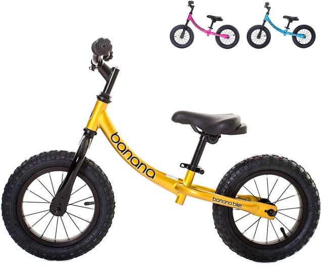 Banana Bike GT