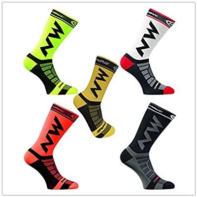 Calcetines para ciclismo - Liyoung