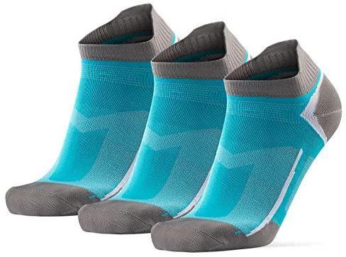 Calcetines para correr – Danish Endurance
