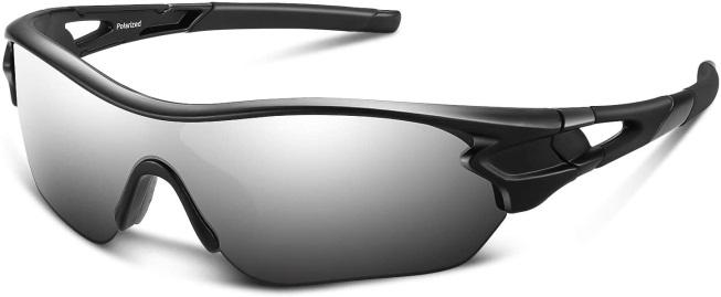 Gafas Polarizadas de Ciclismo Bea Cool