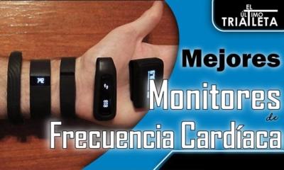 mejores monitores frecuncia cardíaca