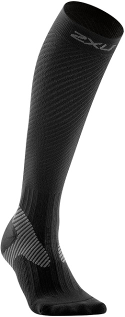 Calcetines de compresión 2XU