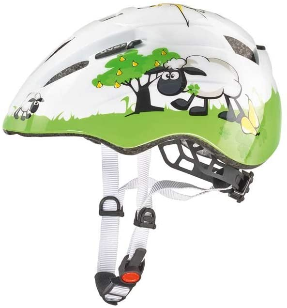 Casco de bicicleta Infantil – Uvex Kid 2