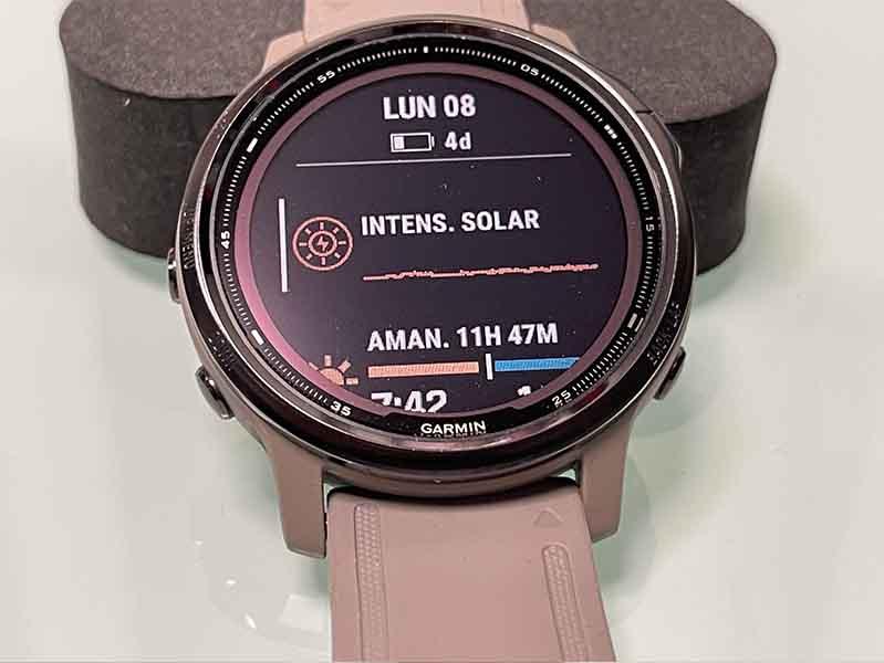 fenix 6-pro-solar-pantalla1