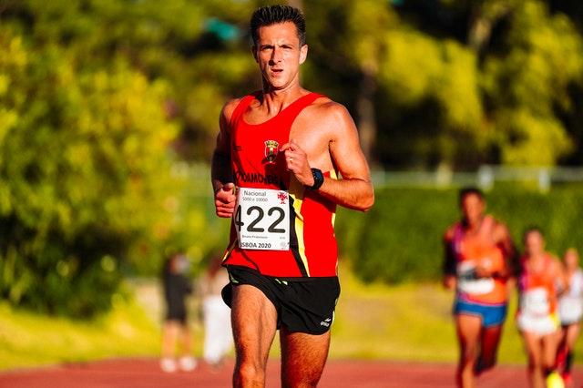 ideas para mejorar como triatleta