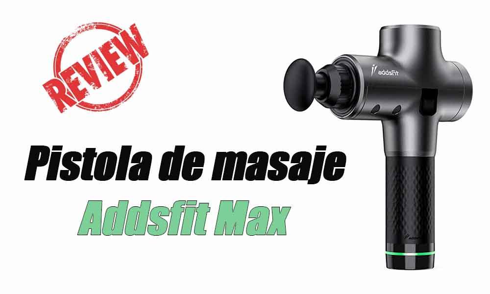 pistola-masaje-addsfit-max-2021