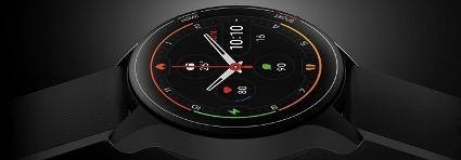 xiaomi-mi-watch-diseño