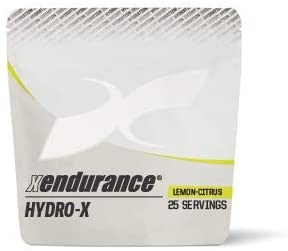 Bebida energética Xendurance HYDRO-X