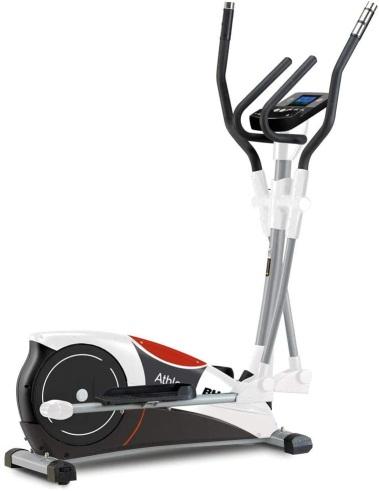 Bicicleta elíptica – BH Fitness Athlon Program