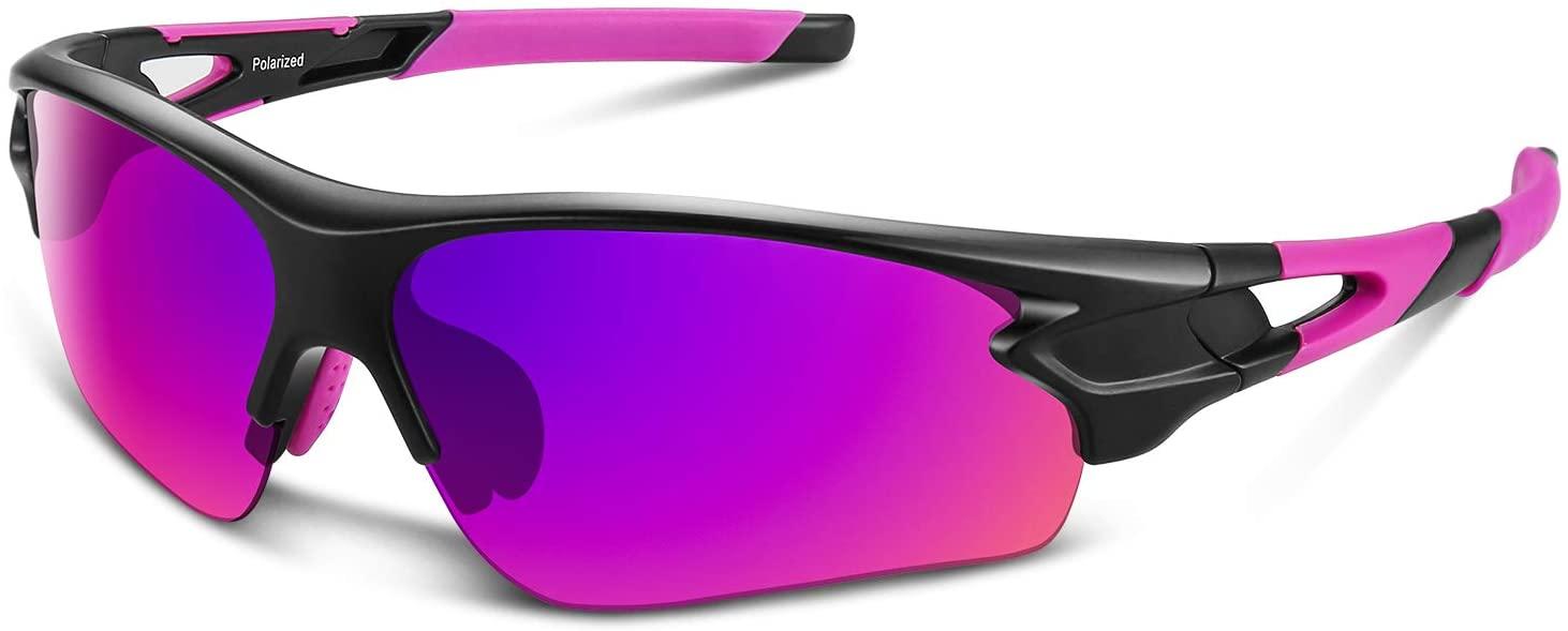 Gafas de ciclismo Bea Cool REVO