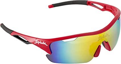 Gafas de ciclismo Spiuk Jifter