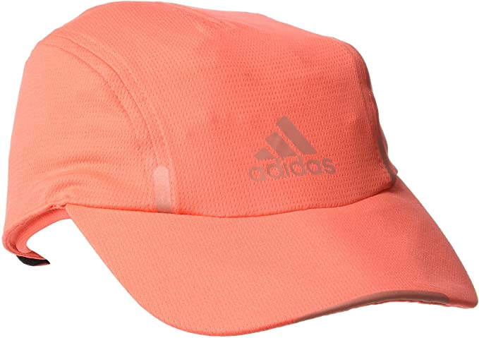 Gorra para correr Adidas Run Clmco
