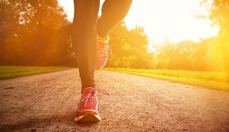 Si quieres aprovechar el tiempo al máximo, decide correr por la mañana