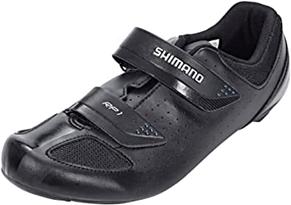 Zapatillas para bicicletas Shimano Road RP100 SPD-SL