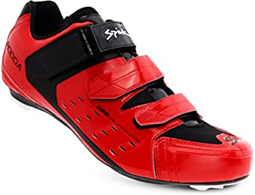 Zapatillas para bicicletas Spiuk Rodda Road