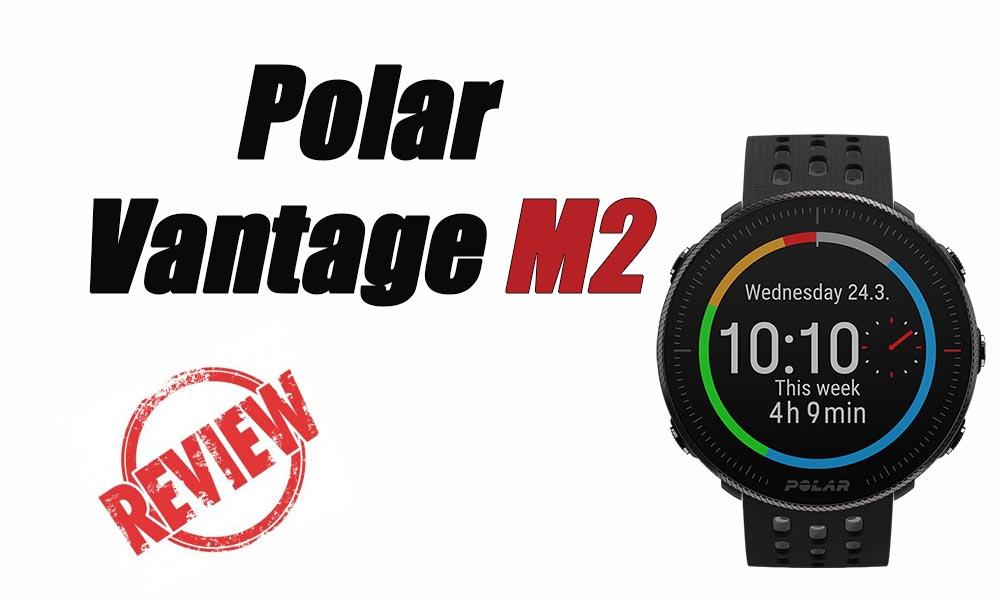 polar-vantage-M2-analisis-opinion