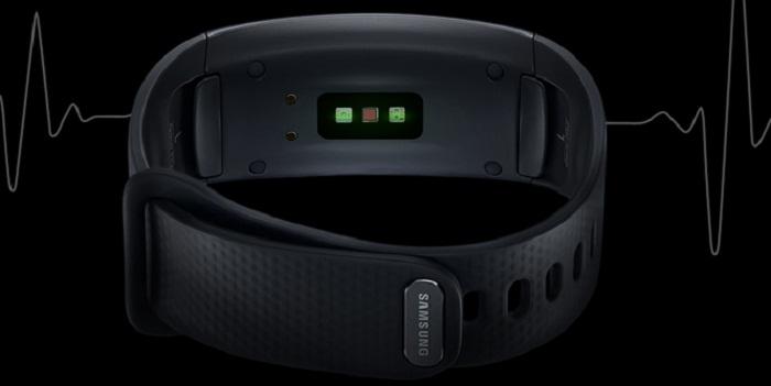 La explicación sobre cómo mide las pulsaciones un smartwatch se esconde en los fotodiodos