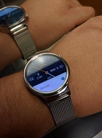 Los Mejores Relojes Garmin Multideporte-3