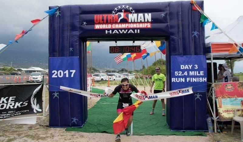 Ultraman-2